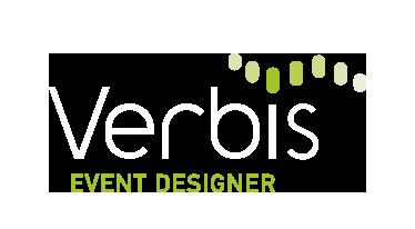 Verbis Event